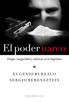 El poder narco