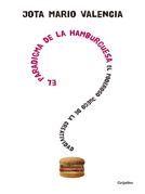 El paradigma de la hamburguesa