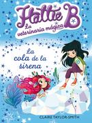 Hattie B: La cola de la sirena