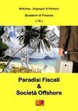 Paradisi Fiscali e Società Offshore