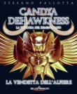 Candya Dehawkness - La Vendetta dell'Alfiere