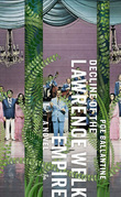 Decline of the Lawrence Welk Empire: A Novel