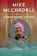 Cardboard Ocean