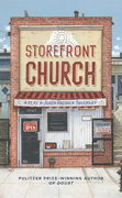 Storefront Church