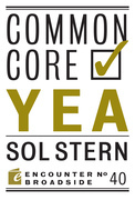 Common Core: Yea & Nay