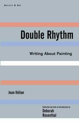 Double Rhythm