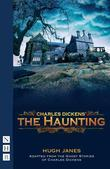 The Haunting (NHB Modern Plays)