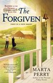 The Forgiven: Keepers of the Promise: Book One