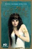 La Fille de Cléopâtre
