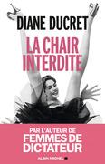 La Chair interdite