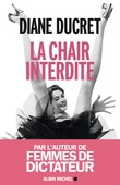 La Chair interdite