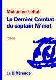 Le Dernier Combat du captain Ni'mat