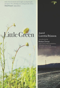 Little Green: A Novel