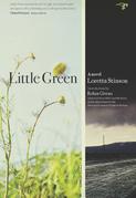 Little Green: A Novel
