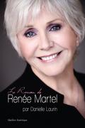 Le Roman de Renée Martel