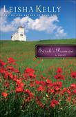 Sarah's Promise: A Novel