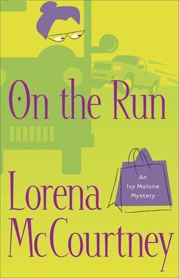 On the Run: A Novel