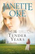 The Tender Years