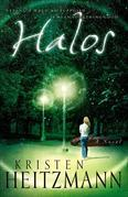 Halos: A Novel