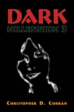 Dark Millennium 3