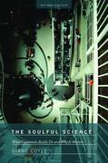 The Soulful Science: What Economists Really Do and Why It Matters (Revised Edition)