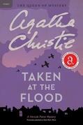 Taken at the Flood: Hercule Poirot Investigates