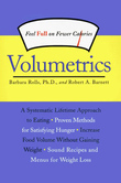 Volumetrics: Feel Full on Fewer Calories