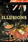 Illusions