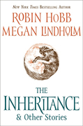 The Inheritance: And Other Stories