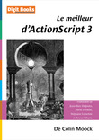 Le meilleur d'ActionScript 3