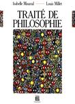 Traité de philosophie