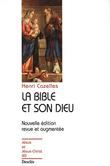 La Bible et son Dieu