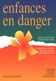 Enfances en danger