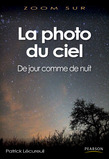 La photo du ciel
