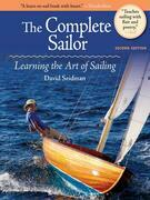 The Complete Sailor, Second Edition