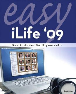 Easy iLife 09