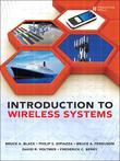 Introduction to Wireless Systems, Adobe Reader