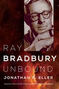 Ray Bradbury Unbound