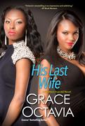 His Last Wife