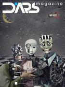 D'ARS magazine n° 218
