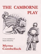 The Camborne Play