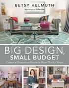 Big Design, Small Budget