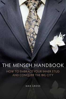 The Mensch Handbook