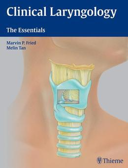 Clinical Laryngology
