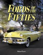 Fords of the Fifties