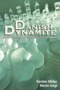 Danish Dynamite: Explosive Gambits: the Danish, Göring, Scotch and Urusov