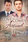 Love Comes Around