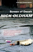 Screen of Deceit