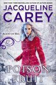 Poison Fruit: Agent of Hel