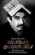 Soledad & Compañía: Un retrato a voces de Gabriel García Márquez
